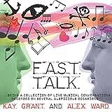 Fast Talk (2008-11)