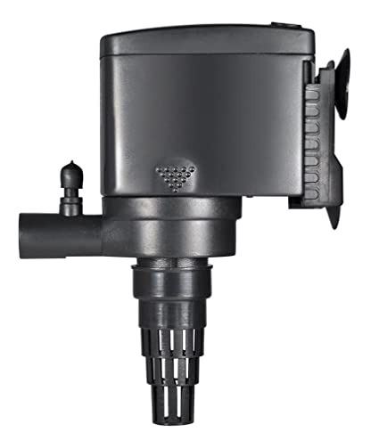 amazon com aquatop aquarium power head ph22 aquarium water pumps
