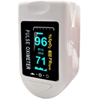 Compact and Lightweight OLED Display Easy to Carry