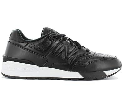 new balance uomo 395