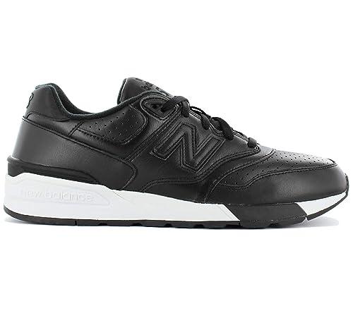 running uomo scarpe new balance