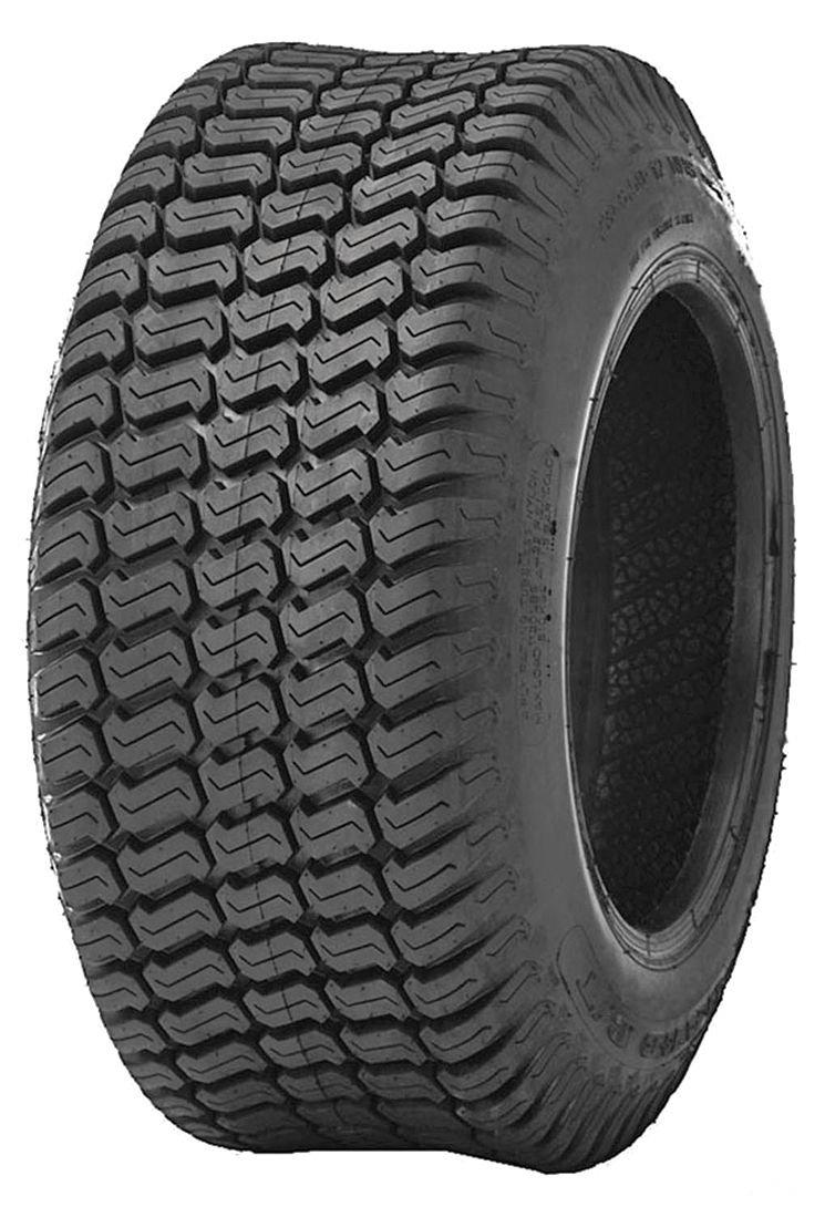 23//10.50-12 Hi-Run WD1044 LG Turf Lawn /& Garden Tire