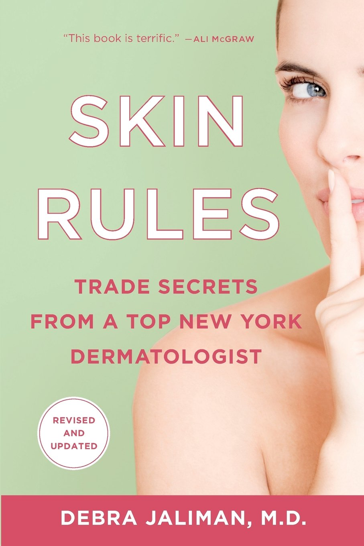Skin Rules Trade Secrets Dermatologist product image