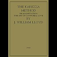 The Karezza Method