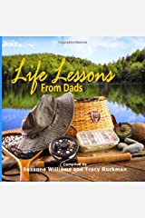 Life Lessons from Dads (Volume 3) Paperback