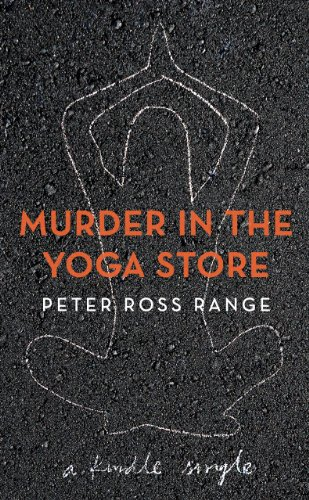 murder-in-the-yoga-store-kindle-single