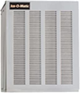 Ice-O-Matic MFI0500A Air Cooled 540 Lb Flake Ice Machine