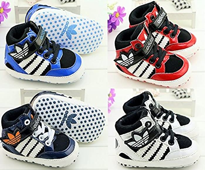 adidas first walkers off 61% - www