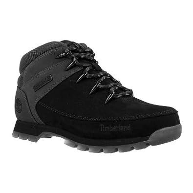 Timberland Herren Euro Sprint Hiker Chukka Boots 42 EU