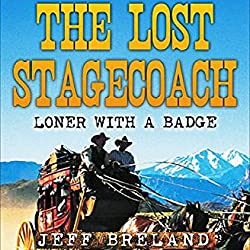 The Lost Stagecoach