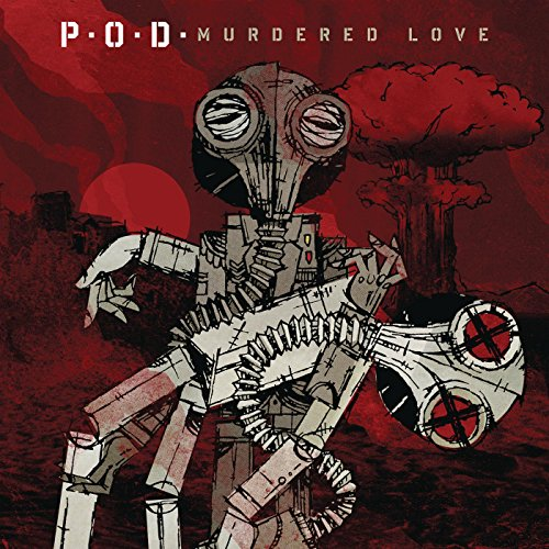 Murdered Love [Explicit]
