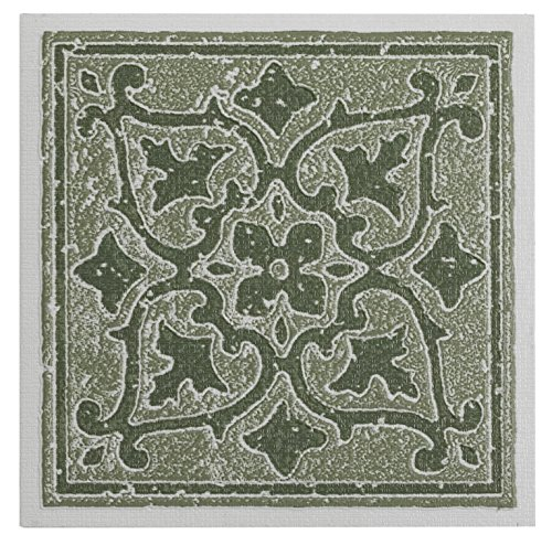 achim-home-furnishings-wtv404ac10-nexus-accent-wall-tile-4-by-4-inch-forest-27-pack