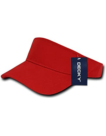 505721343f9 Amazon.com  Visors - Caps   Hats  Sports   Outdoors