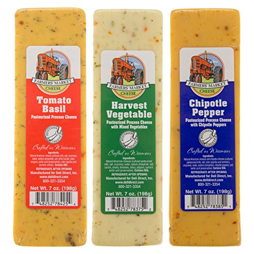 The 8 best cheese