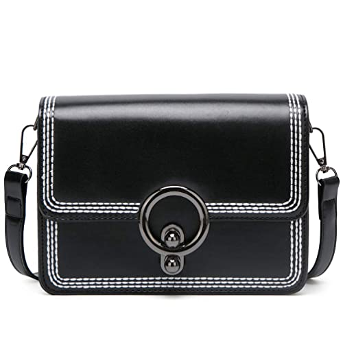 women s crossbody bags Cheap Shoulder Bag Stylish Ladies Messenger Bags  Purse and Handbags 717419f9dc