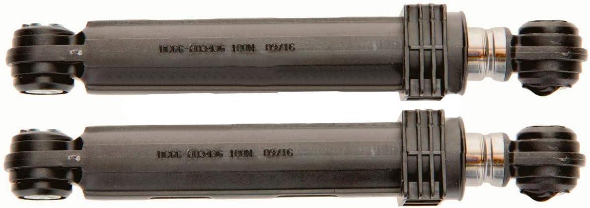 Recamania Amortiguador Lavadora Samsung Q1435 F1013 P1271 DC6600343G