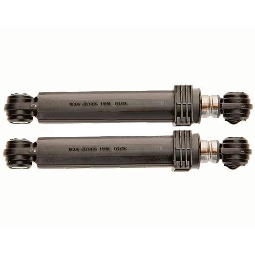 Recamania Amortiguador Lavadora Samsung Q1435 F1013 P1271 ...