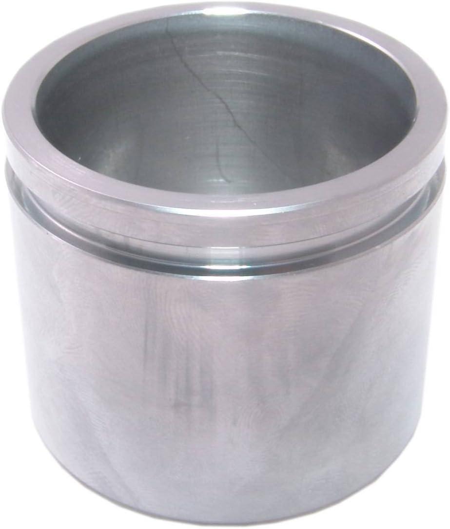 Febest For Honda front Cylinder Piston 45216Sr3V01