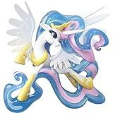 My Little Pony - Fan Series Celestia (Hasbro B7299ES0)