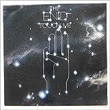 touch me LP