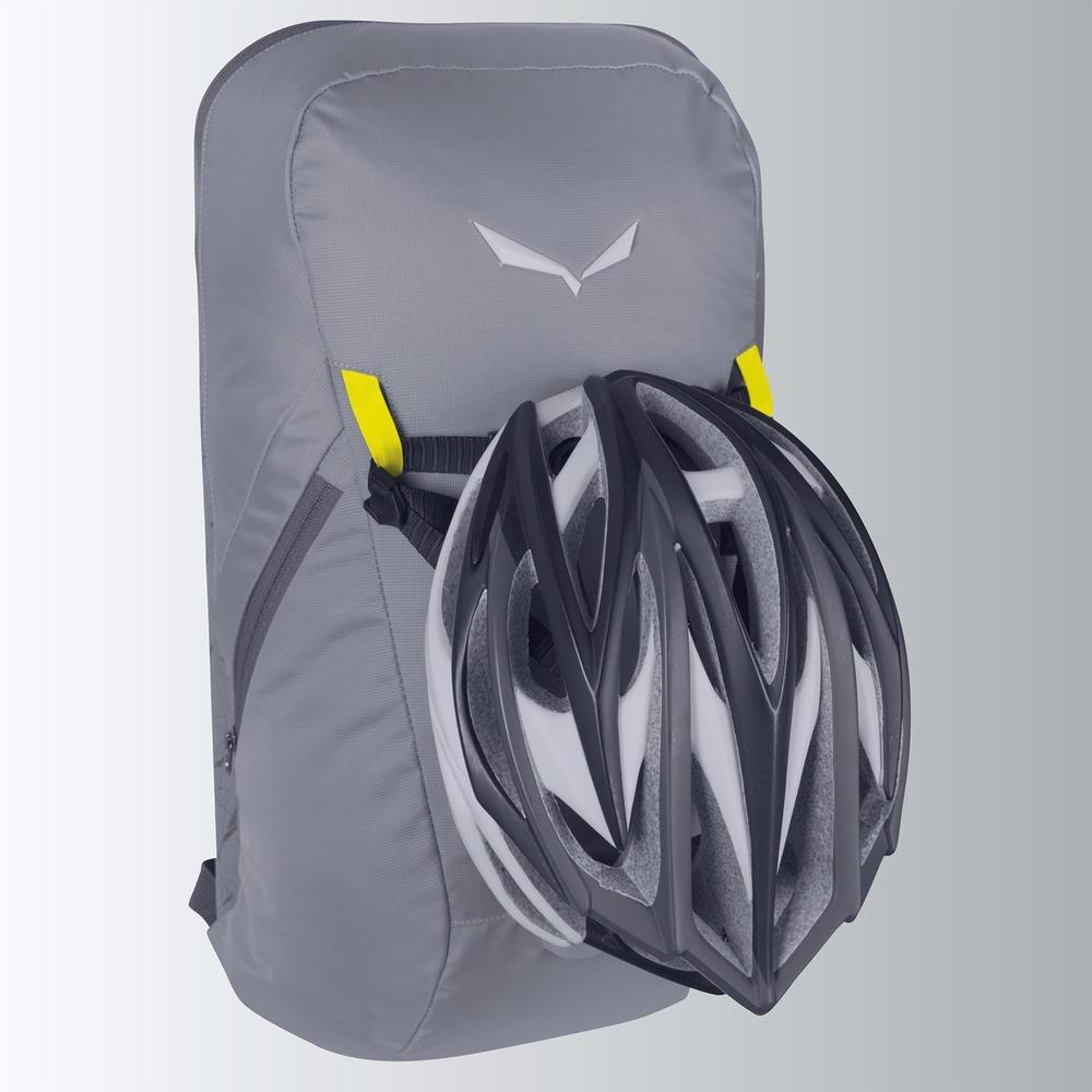 d14d749988da0 Camping   Outdoor Salewa Storepad 25 Rucksack Daypack Tagesrucksack NEU