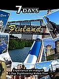 7 Days - Finland