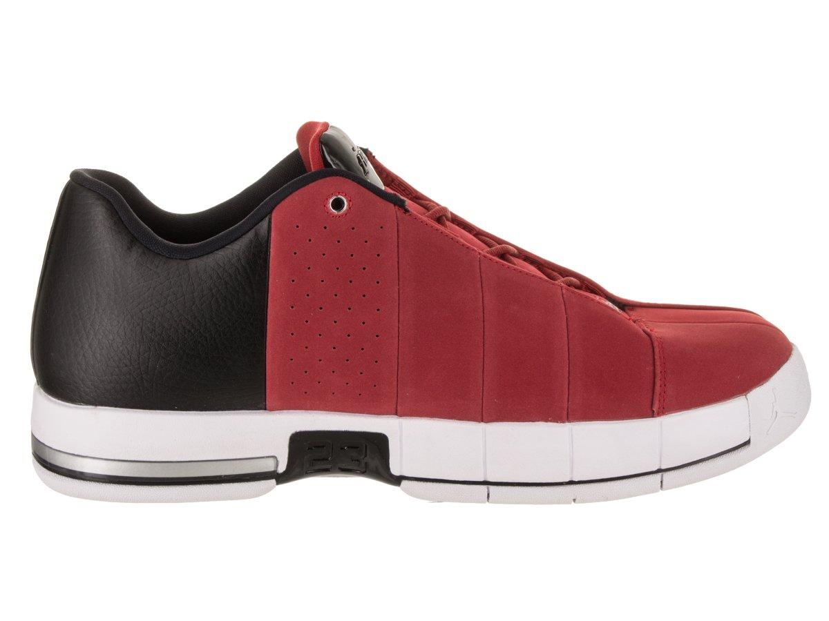 homme / femme et 2 hommes en jordanie nike chaussure conception faible chaussure nike de basket riche bh10083 ventes en italie s'amuser 8cc063