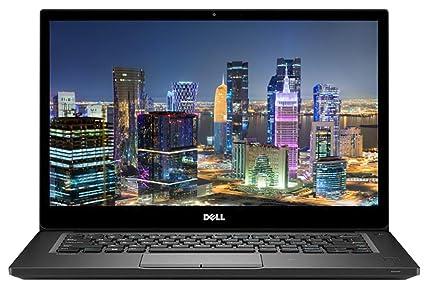 Amazon com: Dell Latitude 7490 Notebook with Intel i7-8650U