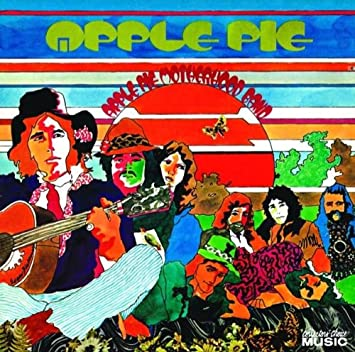 Buy Apple Pie Online at Low Prices in India | Amazon Music Store