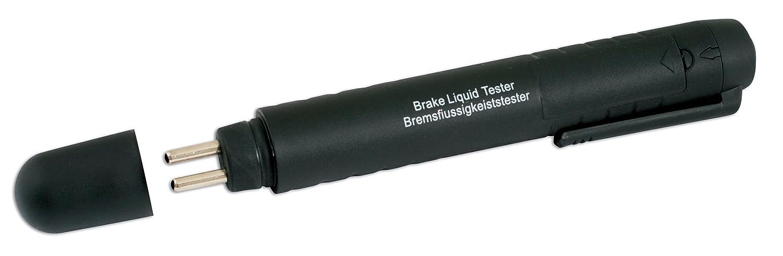 Laser 4875 4875 Bremsfl/üssigkeitpr/üfer