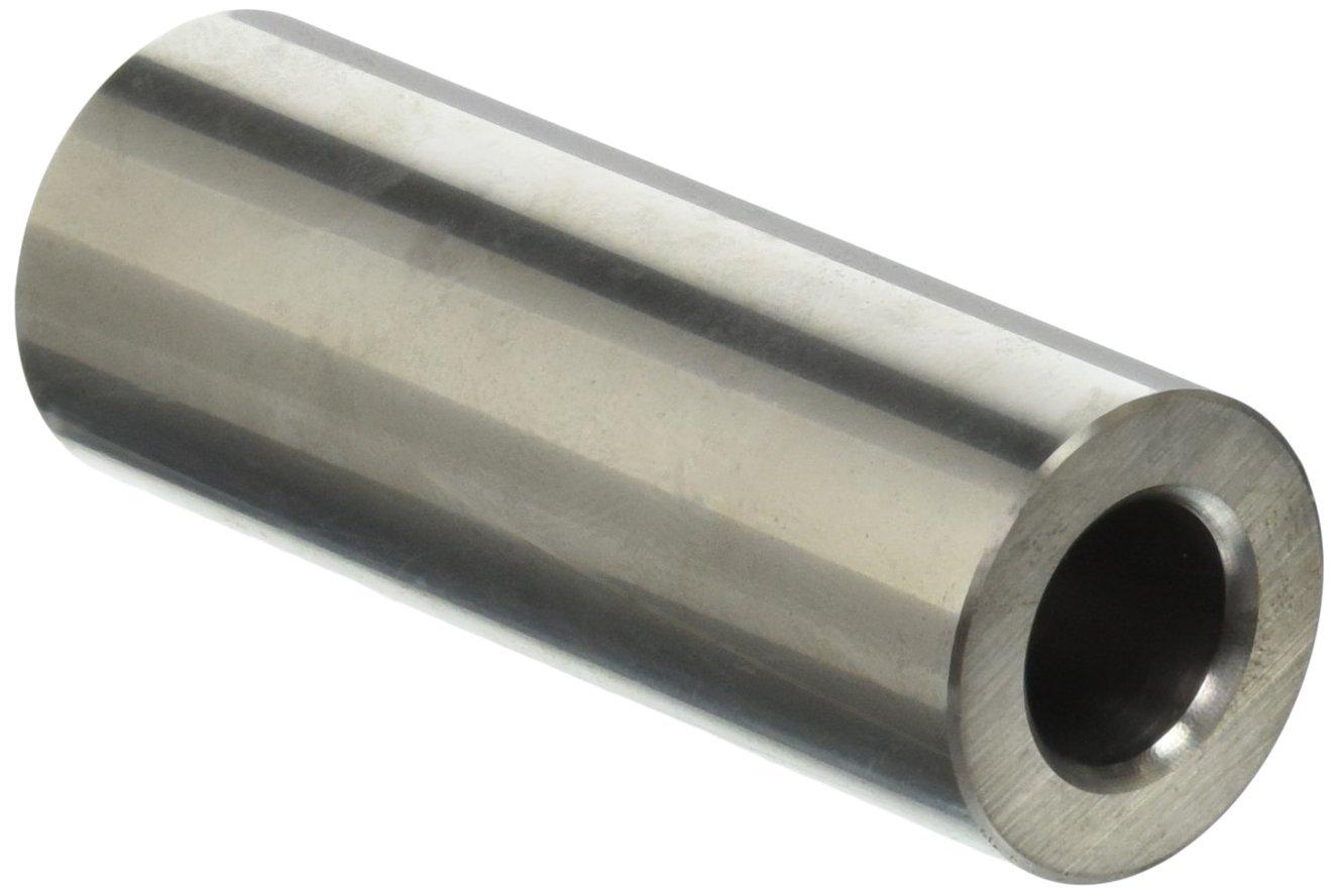 Manley 42546-4 Wrist Pin, Set of 4