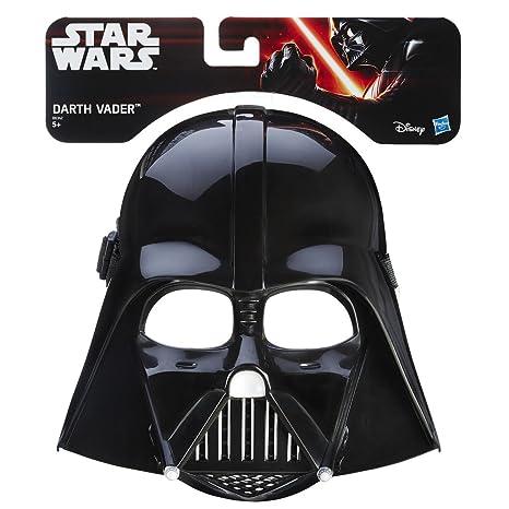Hasbro B3223EU6 Star Wars Maschera 978f4fee181f
