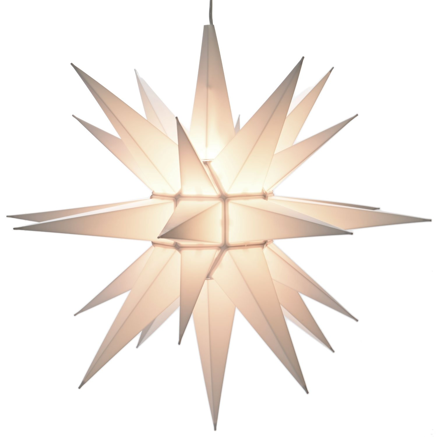 Star of bethlehem outdoor christmas decoration - Star Of Bethlehem Outdoor Christmas Decoration 58