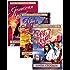 The Buccaneers Series (Buccaneers!)