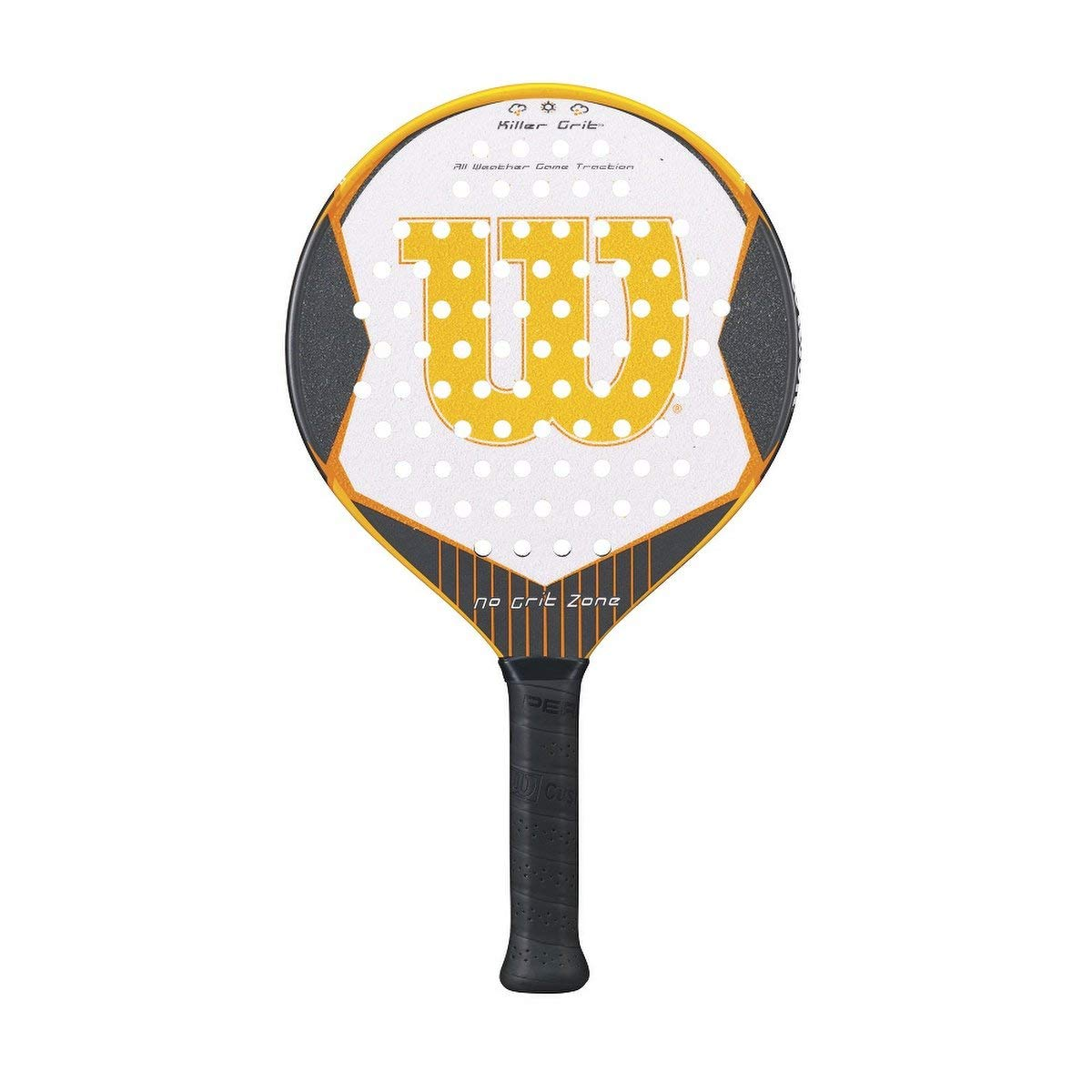 Wilson 2016 Steam Lite