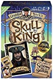 Grandpa Beck's Skull King, The Game of Scheming and Skulking!