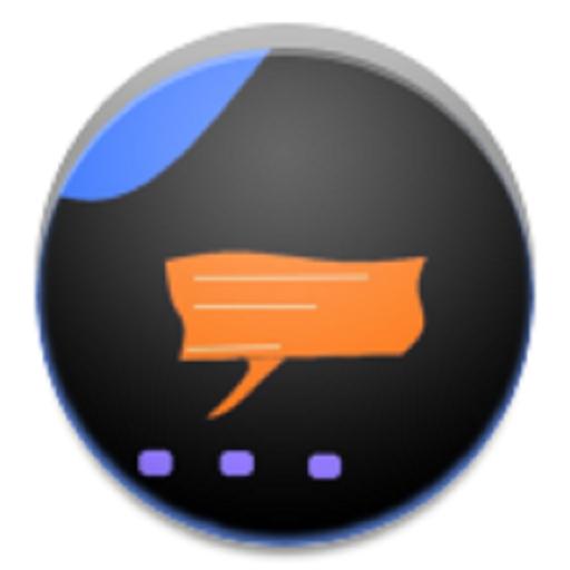 arlix-messenger