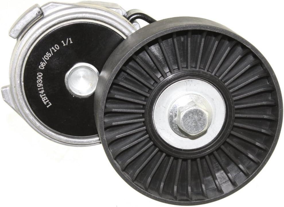 Dorman 419-300 Chrysler//Dodge//Plymouth Automatic Belt Tensioner