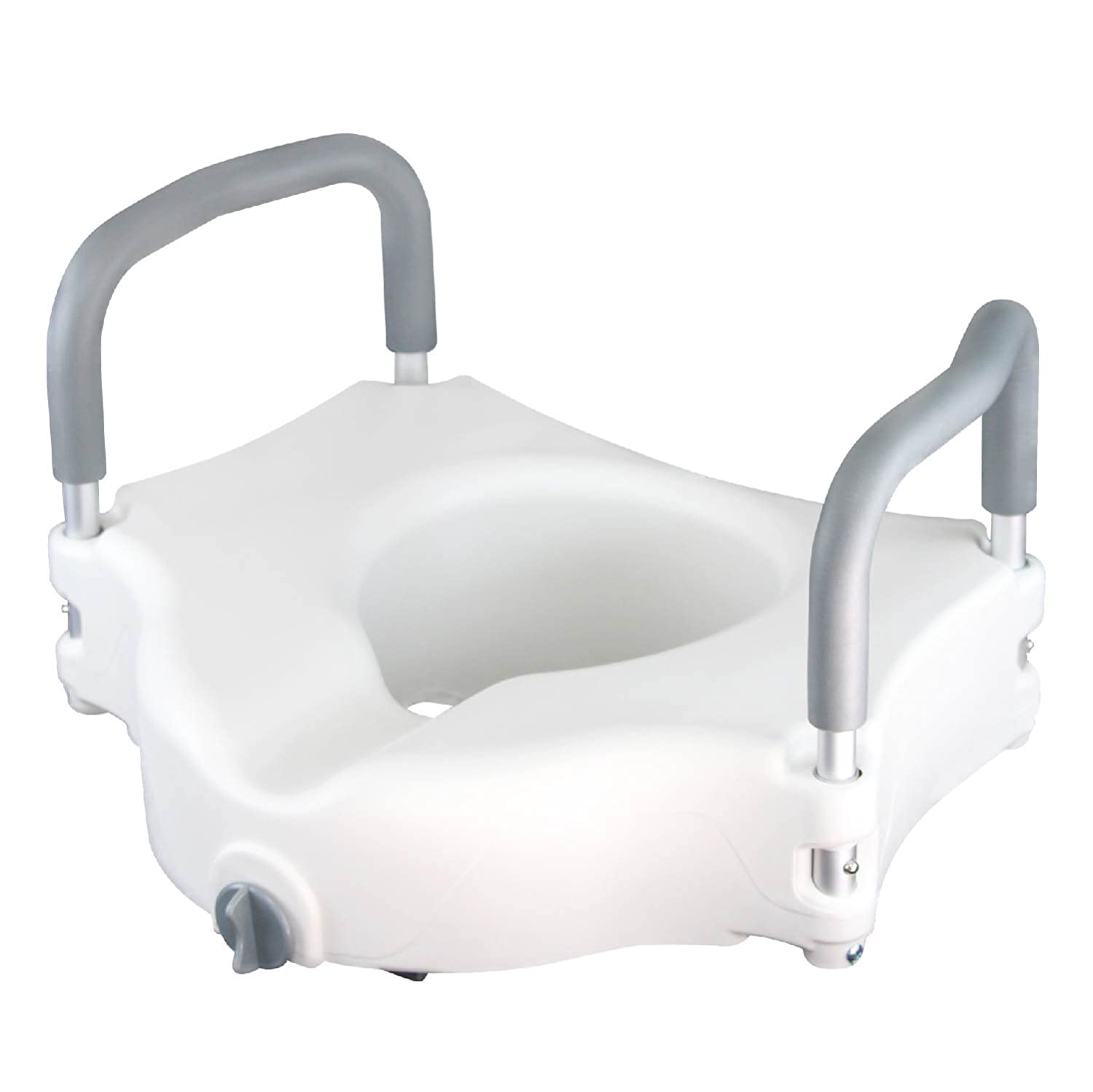 Bathroom Seats For Disabled The Advantages Of Bath Seats