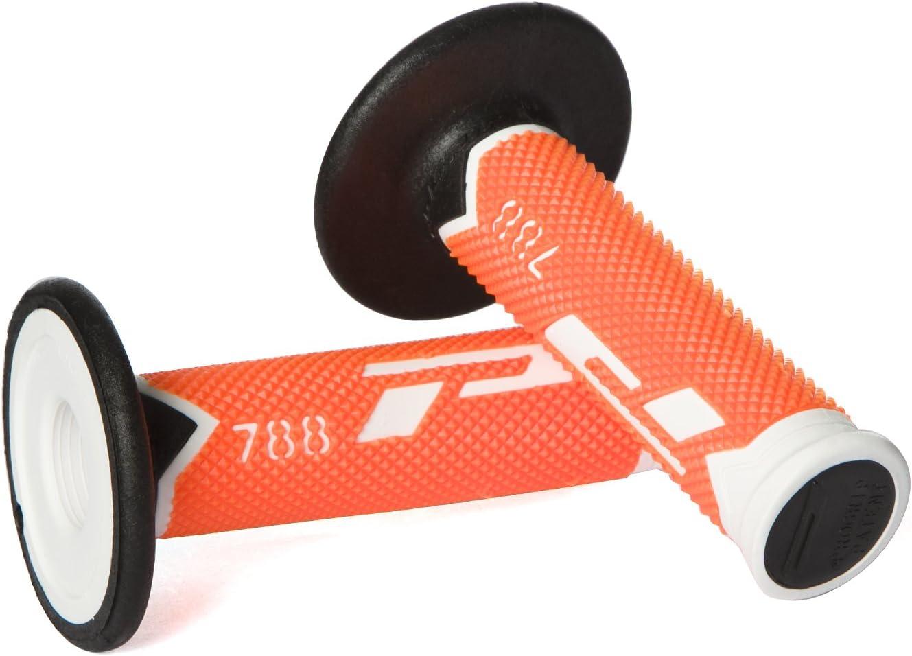 Progrip Pa078800wafn 788 Tripple Grip Orange Auto