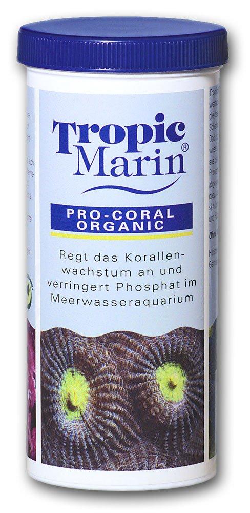 Tropic Marin Pro Coral Organic 1,500 g