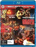 Death Wish 2 / Death Wish 3 [Blu-ray]