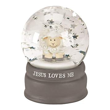 image regarding Jesus Loves Me Sign Language Printable referred to as : Present day Dwelling Dwelling 3.25\