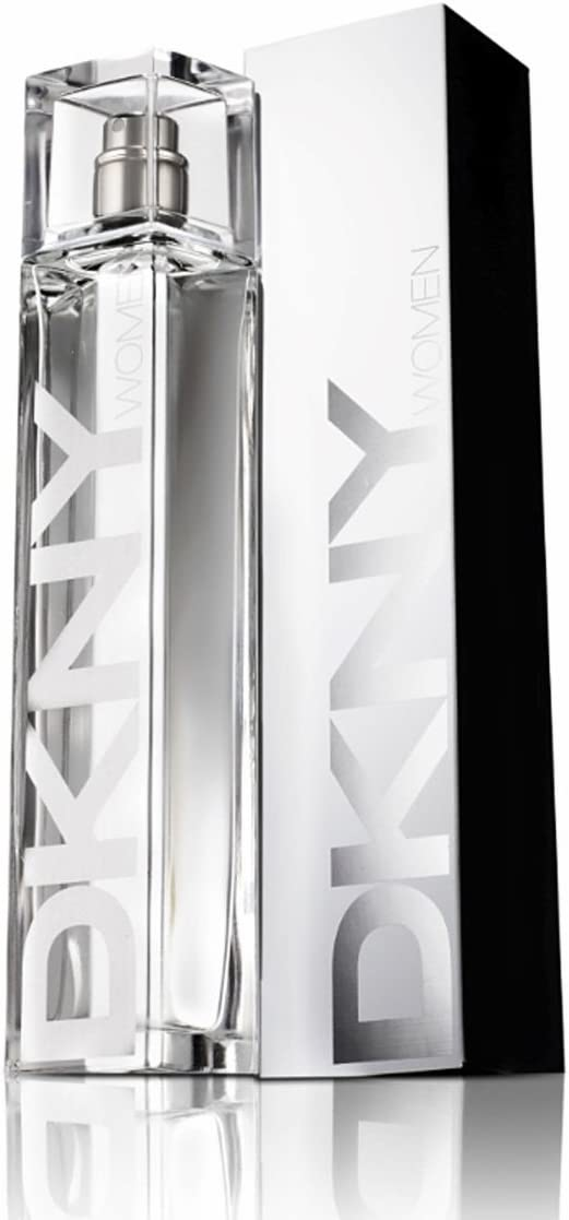Donna Karan 13463 - Agua de perfume