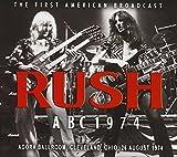 Abc 1974 (Uk) - CD