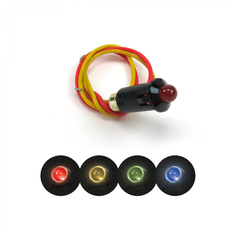 Aurora Instruments 26463 Built-in Indicator Kit