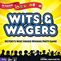 Wits & Wagers Deluxeの商品画像