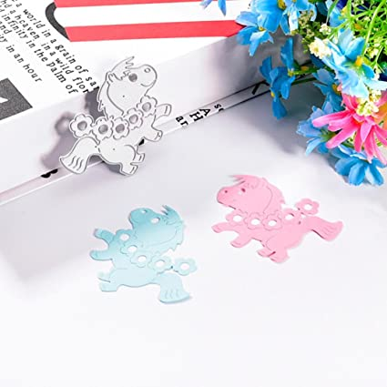 Amazon paper album decor cutting dies lotusflower mould paper album decor cutting dies lotusflower mould template for diy metal stencils scrapbooking mightylinksfo