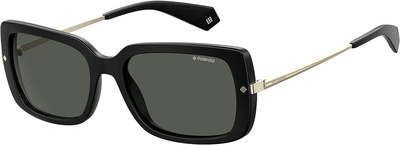 Polaroid Eyewear PLD 4075S Montures de Lunettes