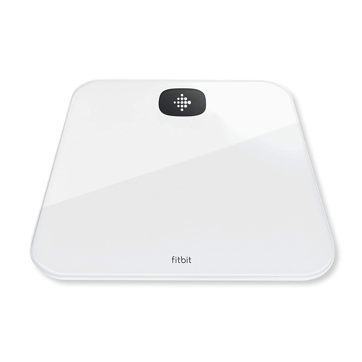 Fitbit Aria Air Scales White, Unisex-Adult, One Size: Fitbit ...